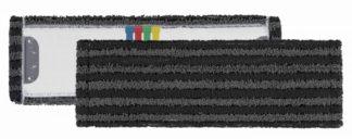 Моп TTS Soft Striat Uni System серый)